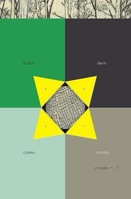 Black Jack (kanzenbam) #7