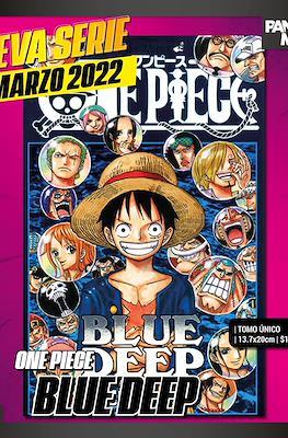 One Piece Grand Series #5