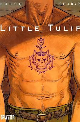 Little Tulip