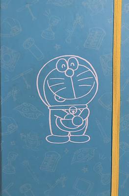 Cuadernos de UPL #104
