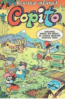 Copito (1977)