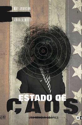 Estado de caos