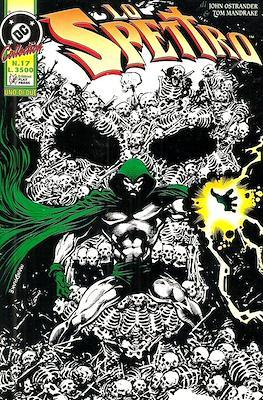 DC Collection (Spillato) #17