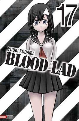 Blood Lad #17