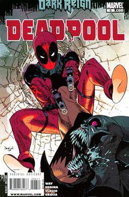 Deadpool Vol. 2 (2008-2012) (Digital) #6