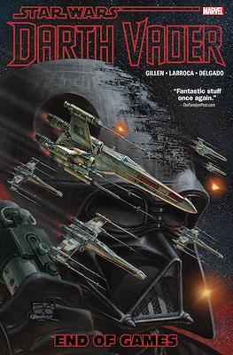 Star Wars. Darth Vader #4