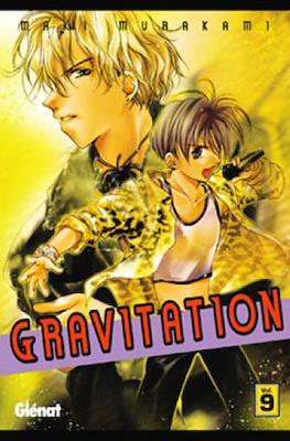 Gravitation #9