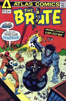The Brute #3