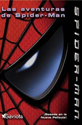 Spider-Man: ¡Basado en la nueva película!