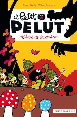 El petit Pelut (Album cartone) #8