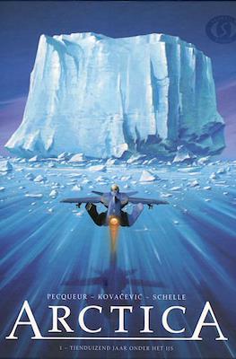 Arctica #1