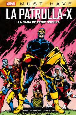 Marvel Must-Have (Cartoné 104-232 pp) #13