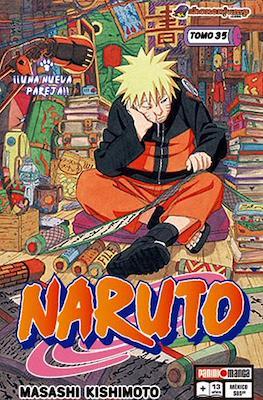 Naruto #35