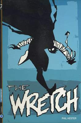 The Wretch #2