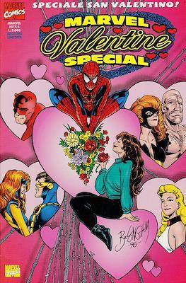 Marvel Hits (Spillato) #4