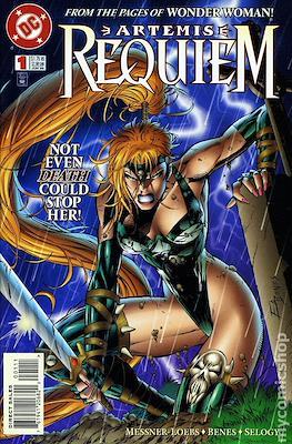 Artemis Requiem (1996)
