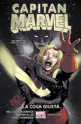 Marvel Super-Sized Collection (Cartonato) #20