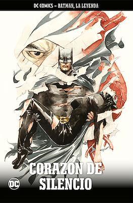DC Comics - Batman, la leyenda #66