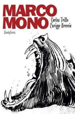 Marco Mono