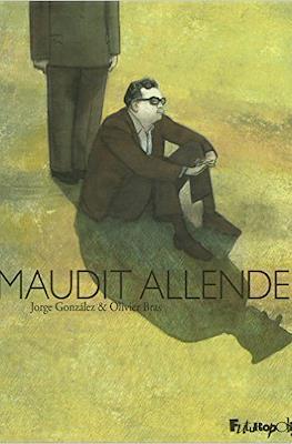 Maudit Allende!