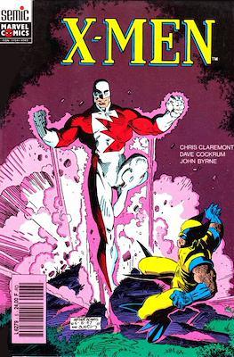 X-Men / X-Men Saga (Broché) #6