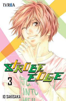 Strobe Edge #3