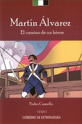 Extremeños en Iberoamérica (Rústica 68 pp) #4