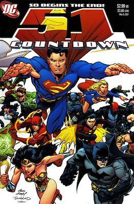 Countdown (2007-2008)