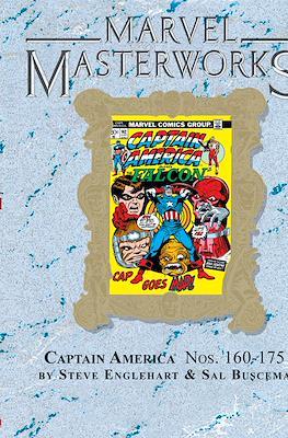 Marvel Masterworks (Hardcover) #231