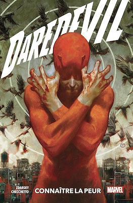 Daredevil (2020-)