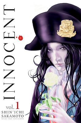 Innocent (Rústica con sobrecubierta) #1