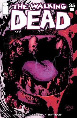 The Walking Dead (Digital) #35