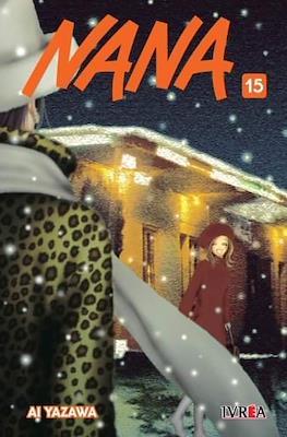 Nana #15