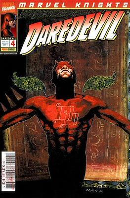 Daredevil (Broché) #4
