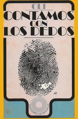 Colección Ediciones de Bolsillo #236