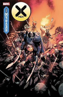X-Men Vol. 5 (2019) (Comic Book) #13