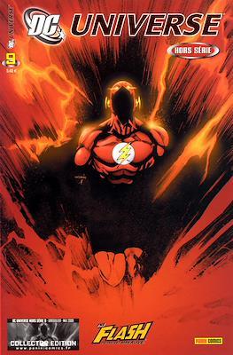 DC Universe Hors Série (Agrafé) #9