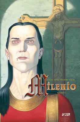 Milenio #2