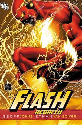 The Flash: Rebirth