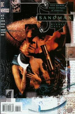 The Sandman (1989-1996) (Comic Book) #61