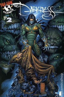 The Darkness Vol. 1 (1996-2001) #2