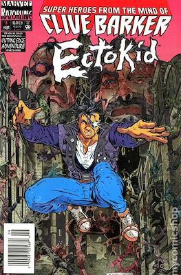 Ectokid