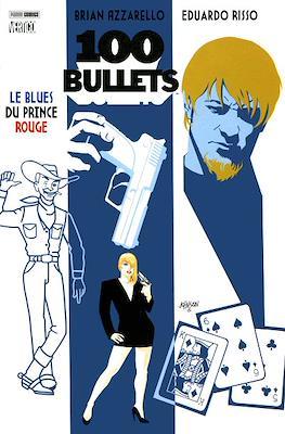 100 Bullets #5