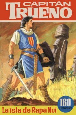 Colección Héroes (Cartoné con sobrecubierta) #50