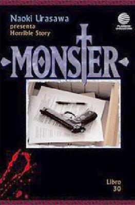 Monster #30