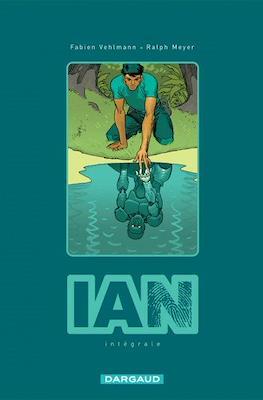 Ian. Integrale