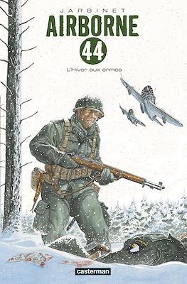 Airborne 44 (Cartonné) #6