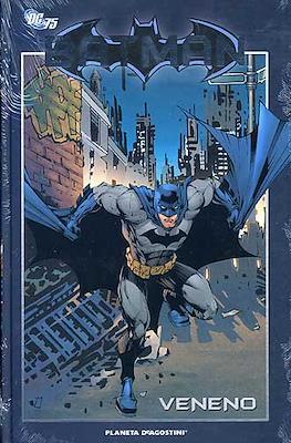 Batman. La Colección (Cartoné. 190 pp) #7