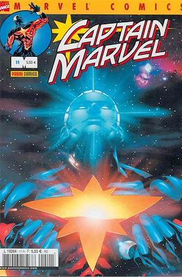 Marvel Heroes Hors Série Vol. 1 (Broché) #11