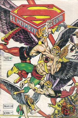 Superman Vol. 1 #28